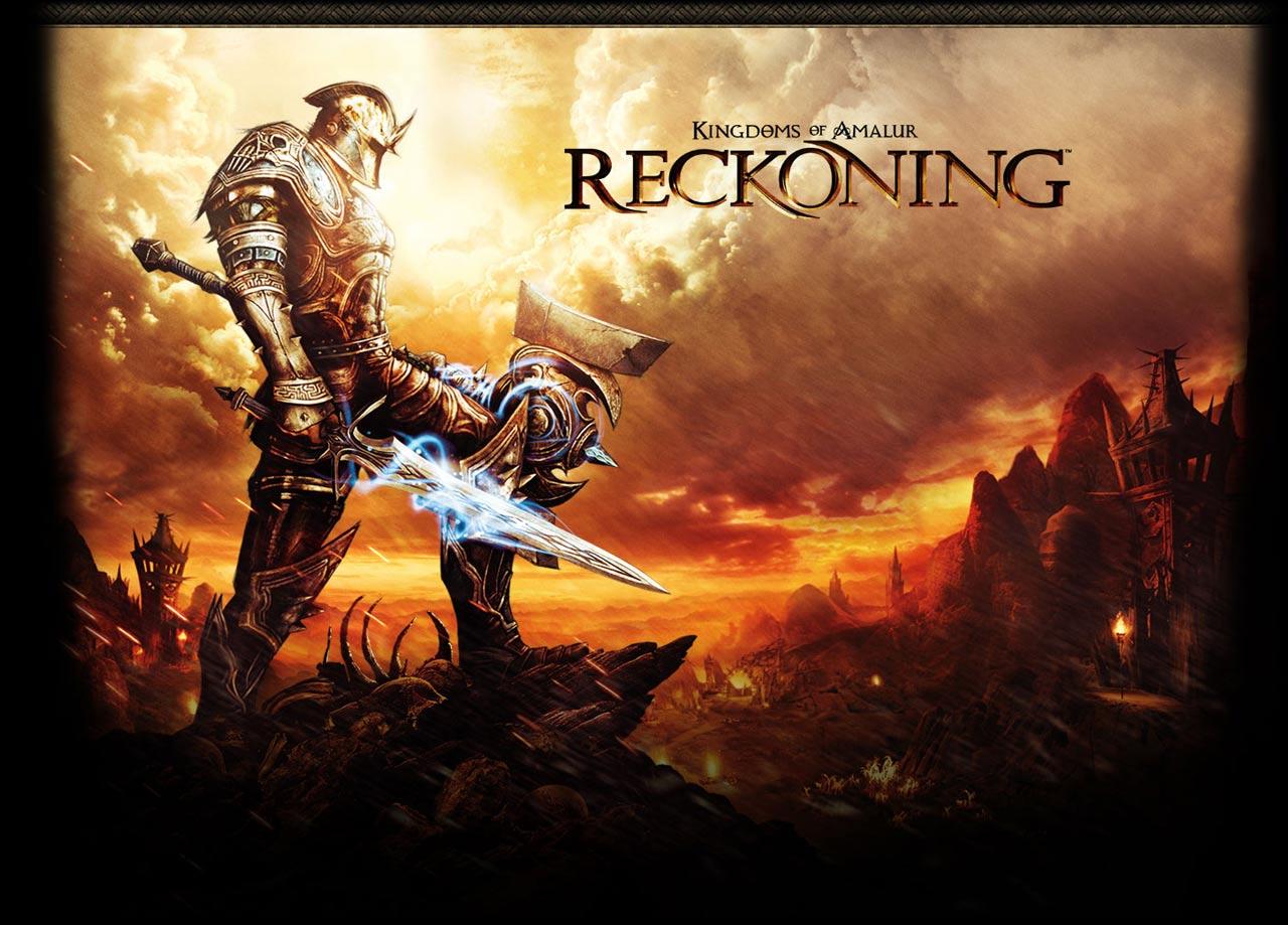 Kingdoms-of-Amular-Reckoning