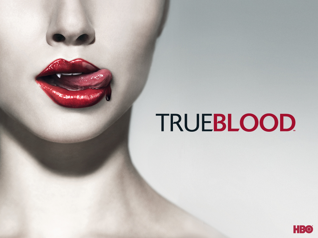 true-blood vampires
