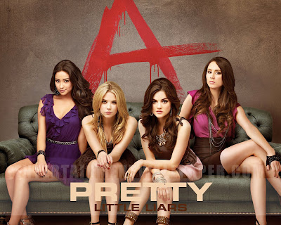 tv-pretty-little-liars